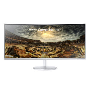 SAMSUNG C34F791 - MediaWorld.it