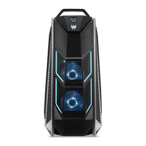 ACER Predator Orion 9000 - MediaWorld.it