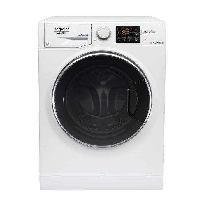 HOTPOINT SM RPG 845JD IT - thumb - MediaWorld.it