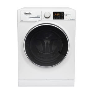 HOTPOINT SM RPG 845JD IT - MediaWorld.it