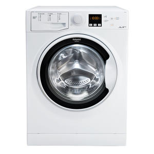 HOTPOINT RSSF 603 EU - MediaWorld.it