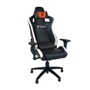 XTREME GAMING CHAIR PRO 1 - MediaWorld.it