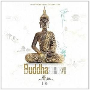 Buddha Sounds Vii - Life - CD - MediaWorld.it