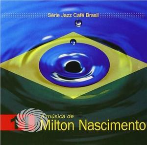 V/A - JAZZ CAFE BRASIL - A.. - CD - MediaWorld.it