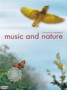 Corciolli - Music and nature - DVD - thumb - MediaWorld.it