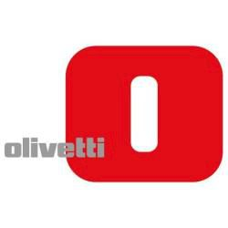 OLIVETTI 82094 - thumb - MediaWorld.it
