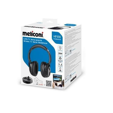 MELICONI 300 PROFESSIONAL - thumb - MediaWorld.it