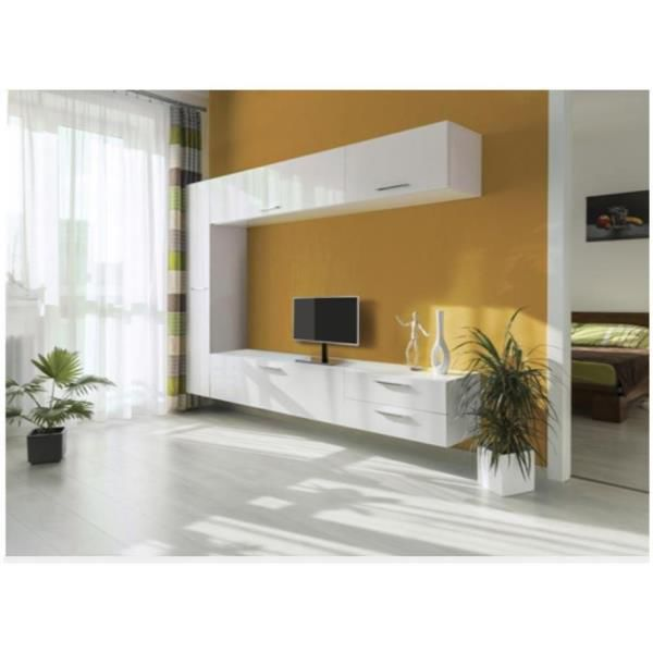 MELICONI STAND 200 - PRMG GRADING OOCN - SCONTO 20,00% - thumb - MediaWorld.it