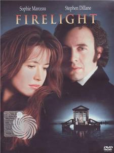 Firelight - DVD - thumb - MediaWorld.it