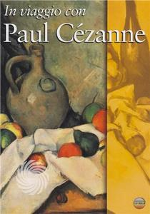 In viaggio con Paul Cezanne - DVD - thumb - MediaWorld.it