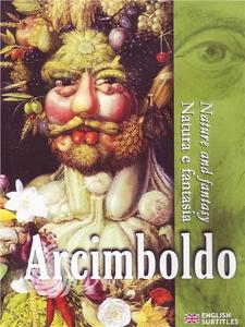 Arcimboldo - Natura e fantasia - DVD - thumb - MediaWorld.it