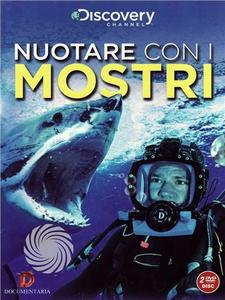 Nuotare con i mostri - DVD - thumb - MediaWorld.it