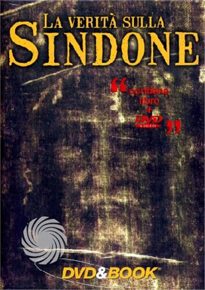 LA VERITA' SULLA SINDONE - DVD - thumb - MediaWorld.it