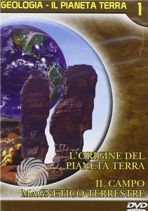 IL PIANETA TERRA #01 - DVD - thumb - MediaWorld.it