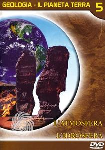IL PIANETA TERRA #05 - DVD - thumb - MediaWorld.it