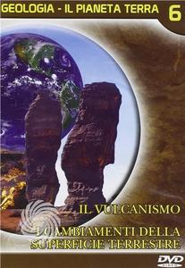 IL PIANETA TERRA #06 - DVD - thumb - MediaWorld.it