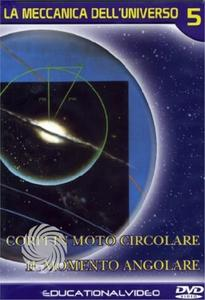 LA MECCANICA DELL'UNIVERSO #05 - DVD - thumb - MediaWorld.it
