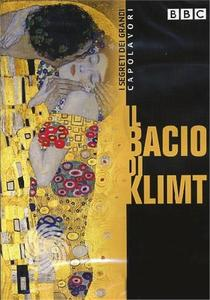 IL BACIO DI KLIMT - DVD - thumb - MediaWorld.it