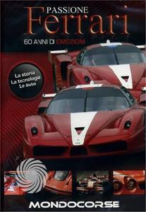 Passione Ferrari - DVD - thumb - MediaWorld.it