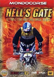 Hell's gate 2009 - L'inferno di fango - DVD - thumb - MediaWorld.it