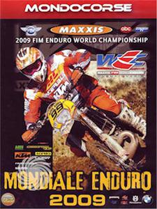 Mondiale Enduro 2009 - DVD - thumb - MediaWorld.it