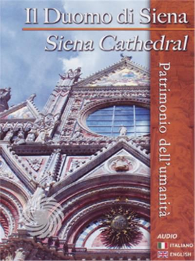 Il duomo di Siena - DVD - thumb - MediaWorld.it