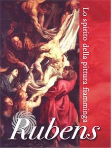 Rubens - Lo spirito della pittura fiamminga - DVD - thumb - MediaWorld.it