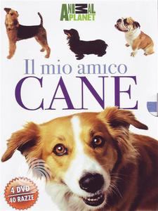 Il mio amico cane - DVD - thumb - MediaWorld.it