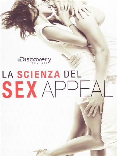 La scienza del sex appeal - DVD - thumb - MediaWorld.it