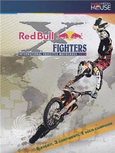 X-fighters - DVD - thumb - MediaWorld.it