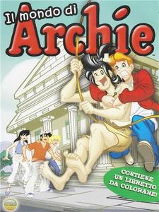 Il mondo di Archie - DVD - thumb - MediaWorld.it