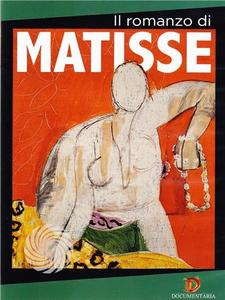 Il romanzo di Matisse - DVD - thumb - MediaWorld.it