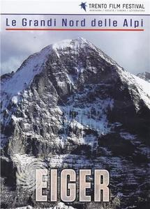 Eiger - DVD - thumb - MediaWorld.it
