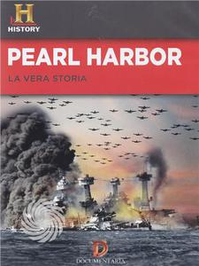 Pearl Harbor - La vera storia - DVD - thumb - MediaWorld.it