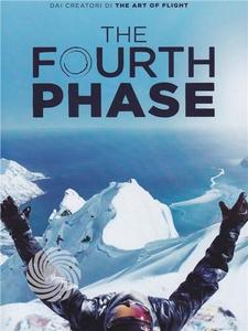 The fourth phase - DVD - thumb - MediaWorld.it