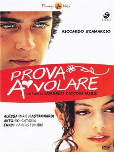 Prova a volare - DVD - thumb - MediaWorld.it