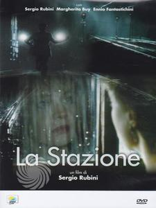 La stazione - DVD - thumb - MediaWorld.it