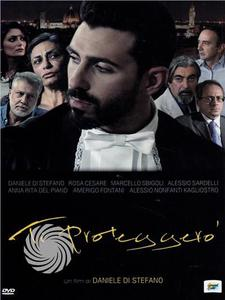 TI PROTEGGERO' - DVD - thumb - MediaWorld.it