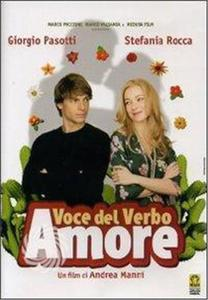 Voce del verbo amore - DVD - thumb - MediaWorld.it