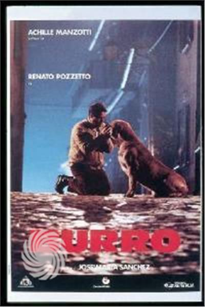 Burro - DVD - thumb - MediaWorld.it