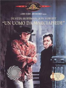 Un uomo da marciapiede - DVD - thumb - MediaWorld.it