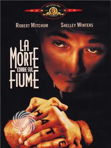 La morte corre sul fiume - DVD - thumb - MediaWorld.it