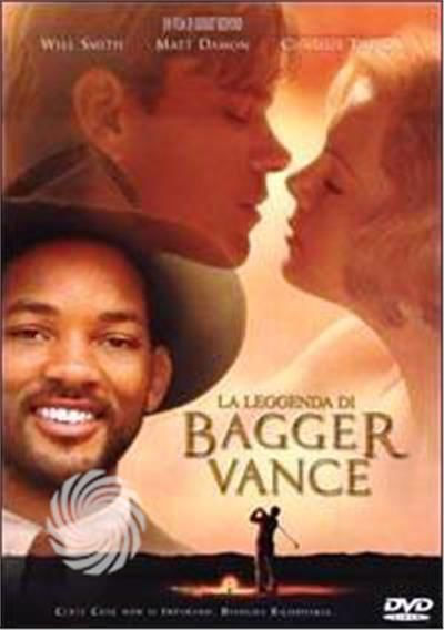 La leggenda di Bagger Vance - DVD - thumb - MediaWorld.it