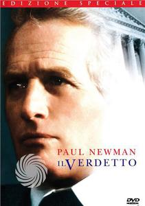 Il verdetto - DVD - thumb - MediaWorld.it