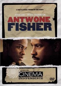 ANTWONE FISHER - DVD - thumb - MediaWorld.it