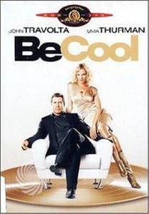 Be cool - DVD - thumb - MediaWorld.it