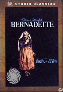 Bernadette - DVD - thumb - MediaWorld.it