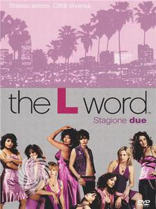 The L word - DVD - Stagione 2 - thumb - MediaWorld.it