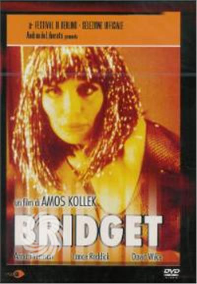 BRIDGET - DVD - thumb - MediaWorld.it