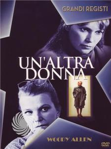 Un'altra donna - DVD - thumb - MediaWorld.it